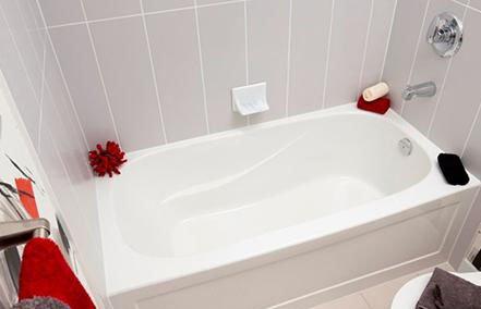 Монтаж на вана на ниски цени в София