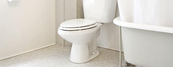 3 лесни начина да отпушим тоалетната вкъщи