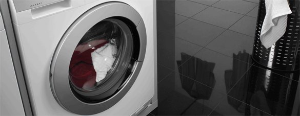 3 важни неща при монтиране на нова пералня