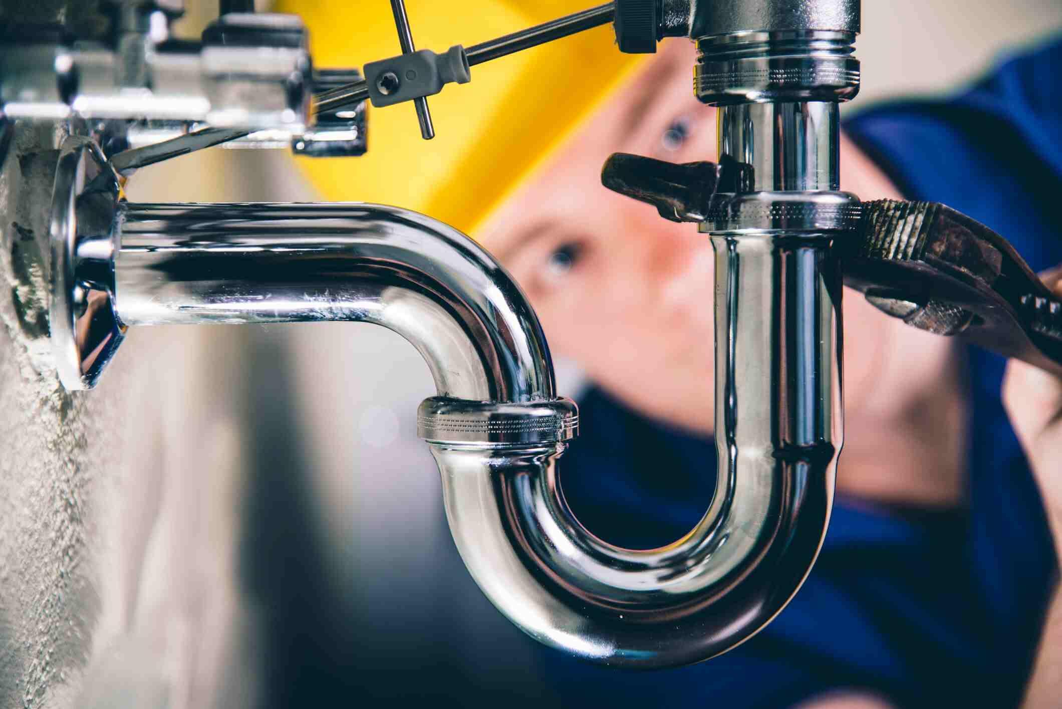 Безценни съвети за откриване на перфектния водопроводчик