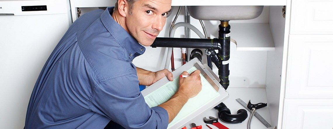 Открийте добър водопроводчик за броени минути