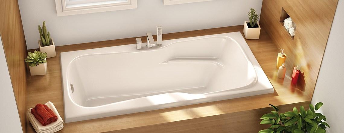 За или против вана у дома