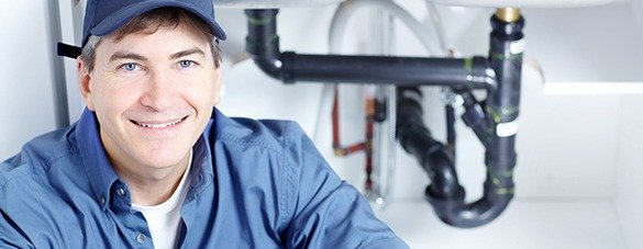 Защо да изберем фирма за професионални водопроводни услуги