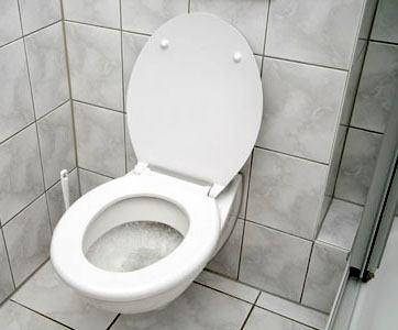 Фирма за отпушване на тоалетна на ниски цени в София